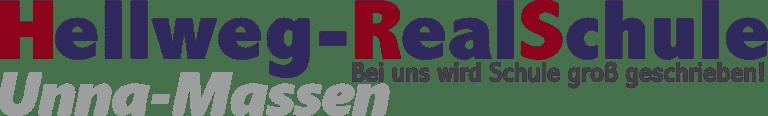Hellweg-Realschule